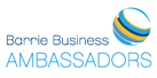 COMMUNITY_Barrie_ambassadors_icon