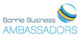 COMMUNITY_Barrie_ambassadors_icon