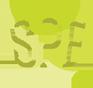 COMMUNITY_SPE_icon
