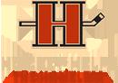 COMMUNITY_hockey_icon