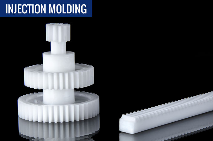 HOMEPAGE_injection_molding