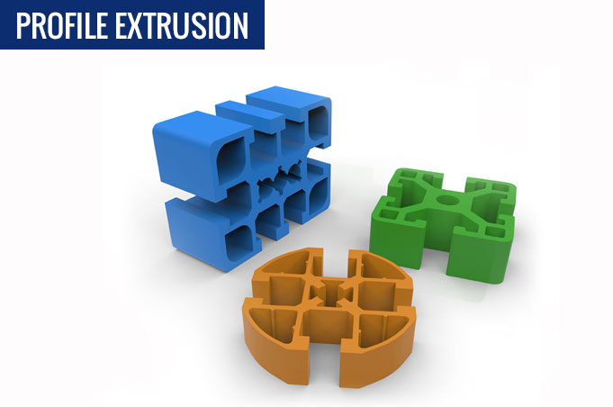 HOMEPAGE_profile_extrusion