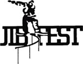 RM_Jibfest_logo_sm